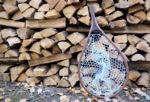 Vermilion-Fly-Fishing-Net-LumberJac