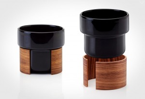 Warm-Tea-and-Coffee-Set-1-LumberJac