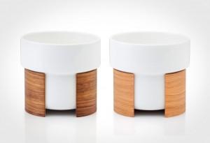 Warm-Tea-and-Coffee-Set-4-LumberJac