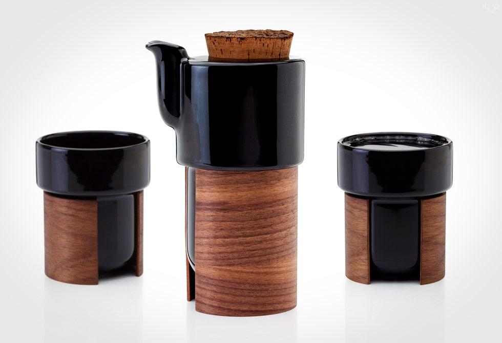 Warm-Tea-and-Coffee-Set-LumberJac