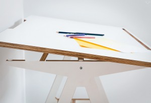 A-Desk-by-ByALEX-1-LumberJac