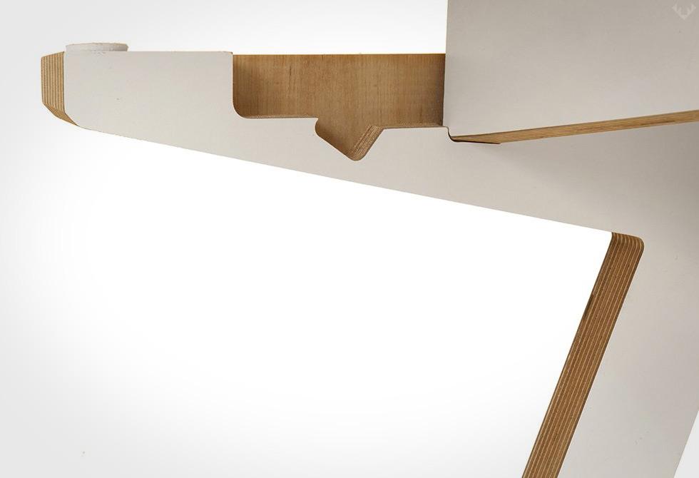 A-Desk-by-ByALEX-3-LumberJac