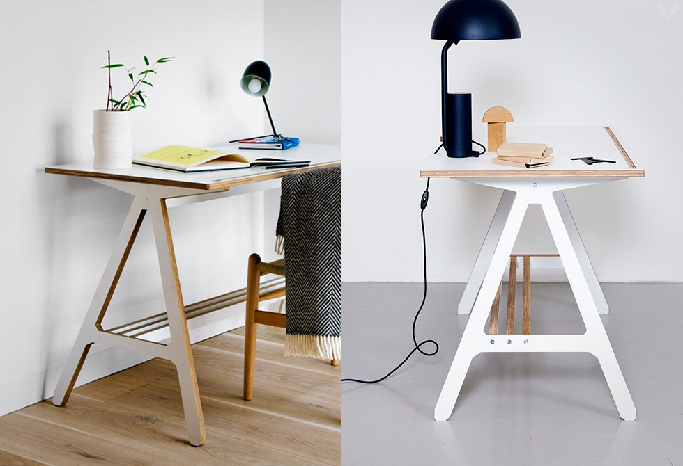 A-Desk-by-ByALEX-5-LumberJac