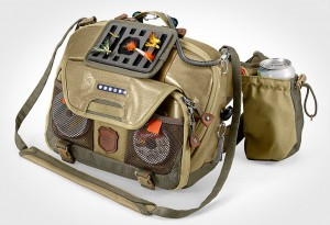 Adventurer-Fishing-Lumbar-Pack-3-LumberJac