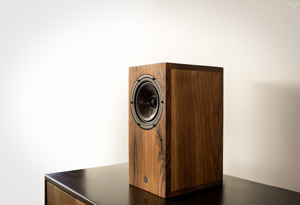 AirPlay-Bluetooth-Walnut-Speaker-1-LumberJac