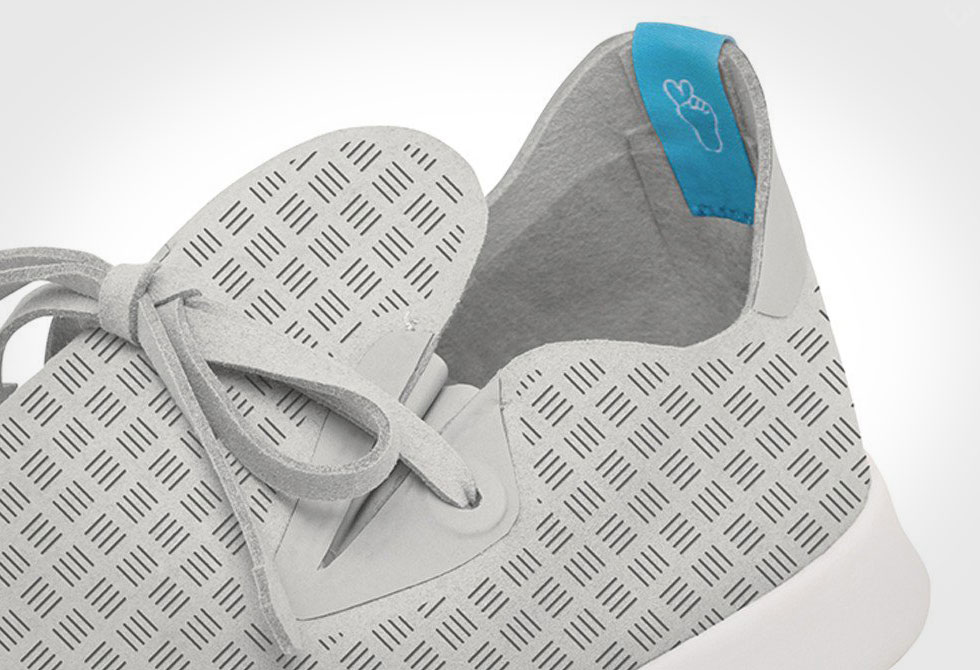 Apollo Sneakers by Native