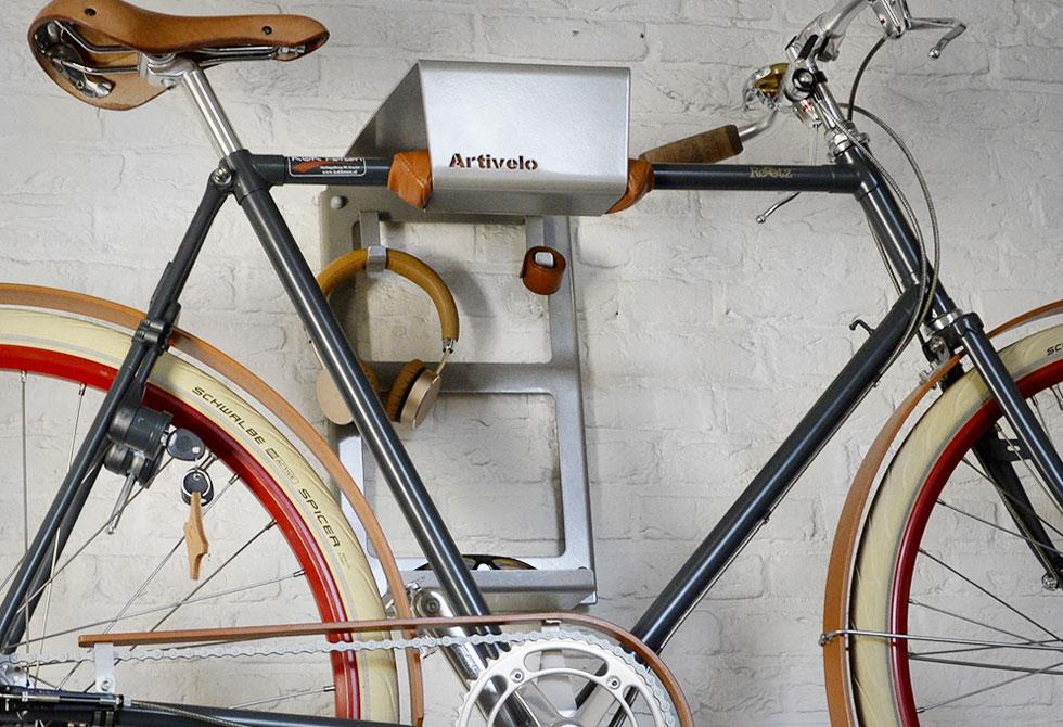 Artivelo-BikeDock-Urban-1-LumberJac