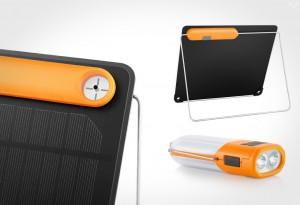 BioLite-PowerLight-Solar-Kit-2-LumberJac