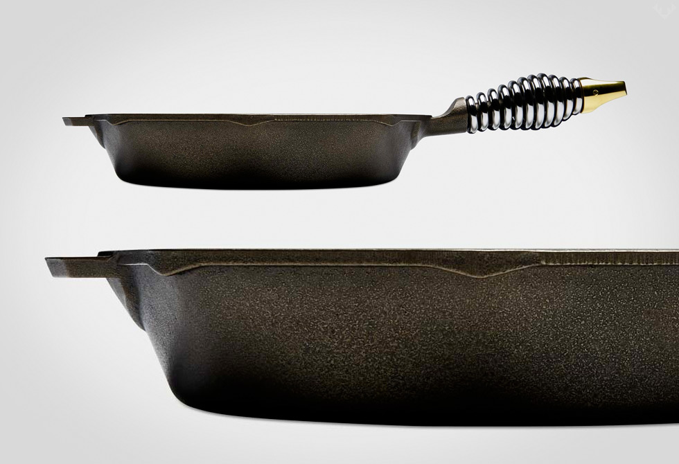 FINEX-Cast-Iron-Skillet-3-LumberJac