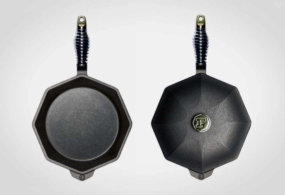 FINEX-Cast-Iron-Skillet-LumberJac