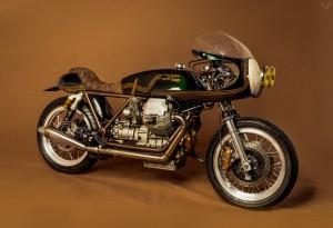 Moto-Guzzi-Le-Mans-1000-Ton-Up-2-LumberJac