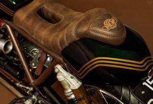 Moto-Guzzi-Le-Mans-1000-Ton-Up-3-LumberJac