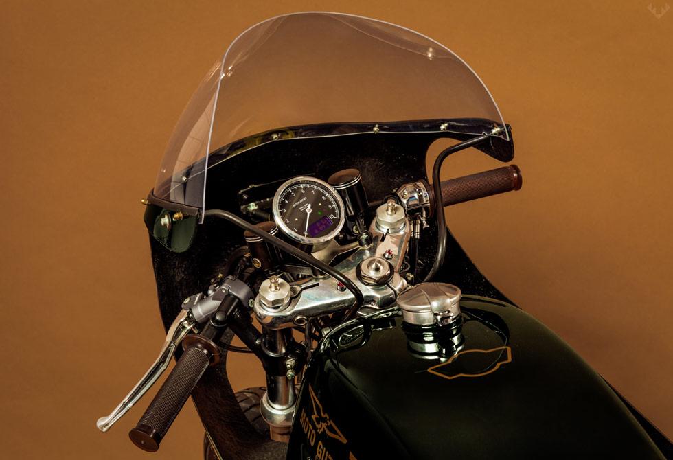 Moto-Guzzi-Le-Mans-1000-Ton-Up-5-LumberJac
