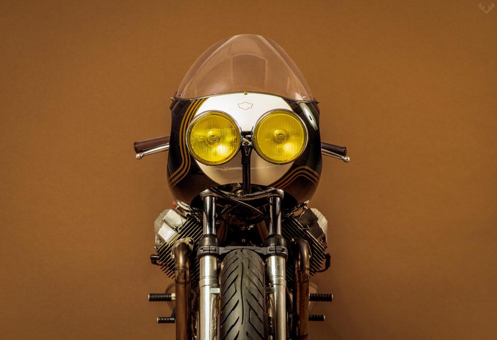 Moto-Guzzi-Le-Mans-1000-Ton-Up-6-LumberJac