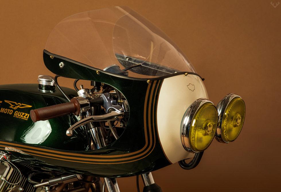 Moto-Guzzi-Le-Mans-1000-Ton-Up-7-LumberJac