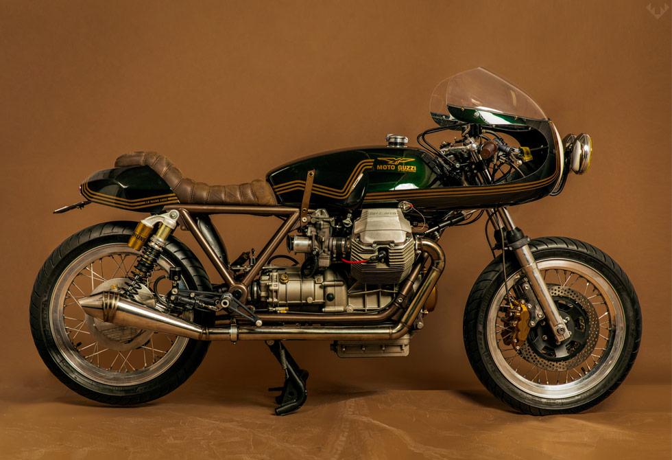 Moto-Guzzi-Le-Mans-1000-Ton-Up-LumberJac