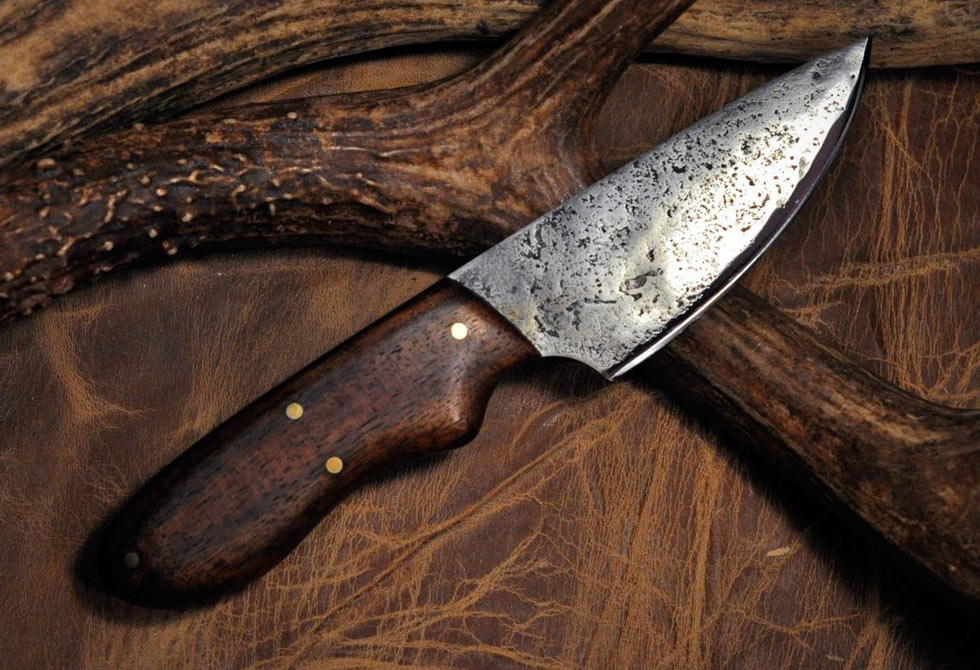 Oaks-Bottom-Forge-Alpine-Knife-LumberJac