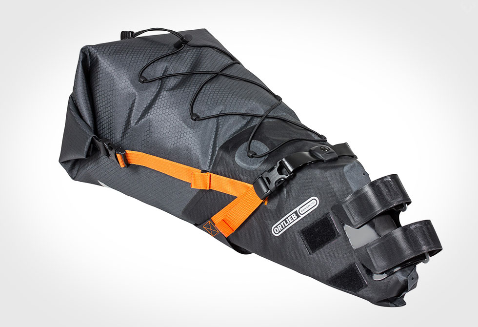 Ortlieb Biking Packs