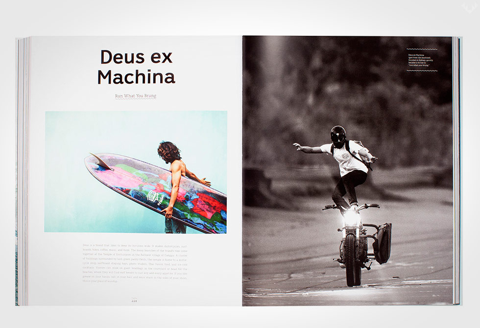 Surf-Odyssey---The-Culture-of-Wave-Riding-1-LumberJac