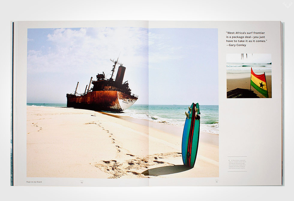 Surf-Odyssey---The-Culture-of-Wave-Riding-2-LumberJac