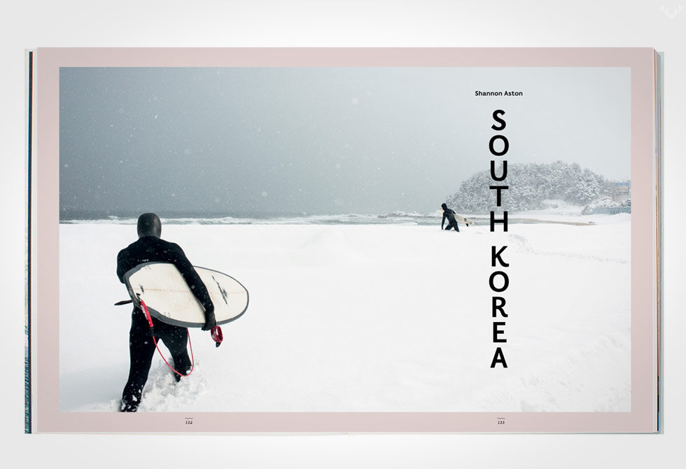 Surf-Odyssey---The-Culture-of-Wave-Riding-3-LumberJac