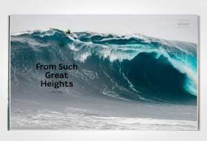 Surf-Odyssey---The-Culture-of-Wave-Riding-4-LumberJac