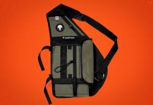 TL-Beast-Sling-Pack-LumberJac
