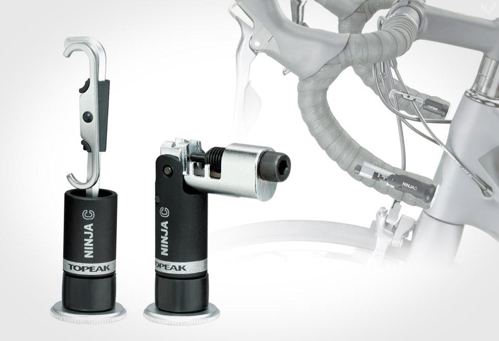 Topeak-Ninja-Series-Tool-Set-1-LumberJac