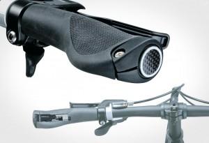 Topeak-Ninja-Series-Tool-Set-2-LumberJac