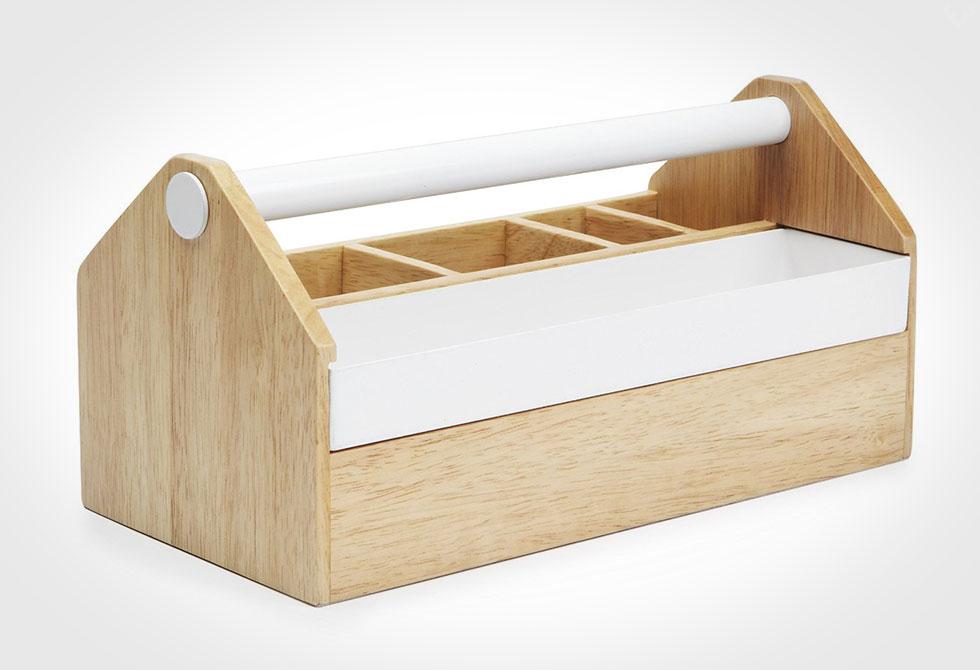 Umbra Toto Storage Box