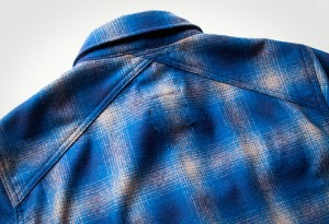 Woodlands-Wool-Overshirt-1-LumberJac