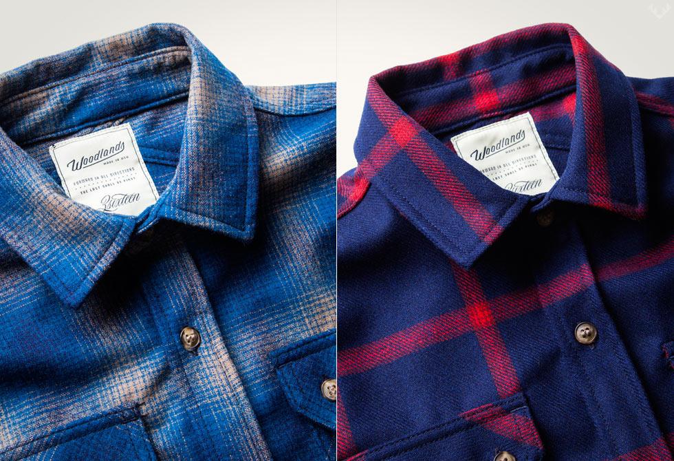 Woodlands-Wool-Overshirt-6-LumberJac