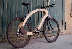aceteam-Slim-Wooden-E-Bike1-LumberJac
