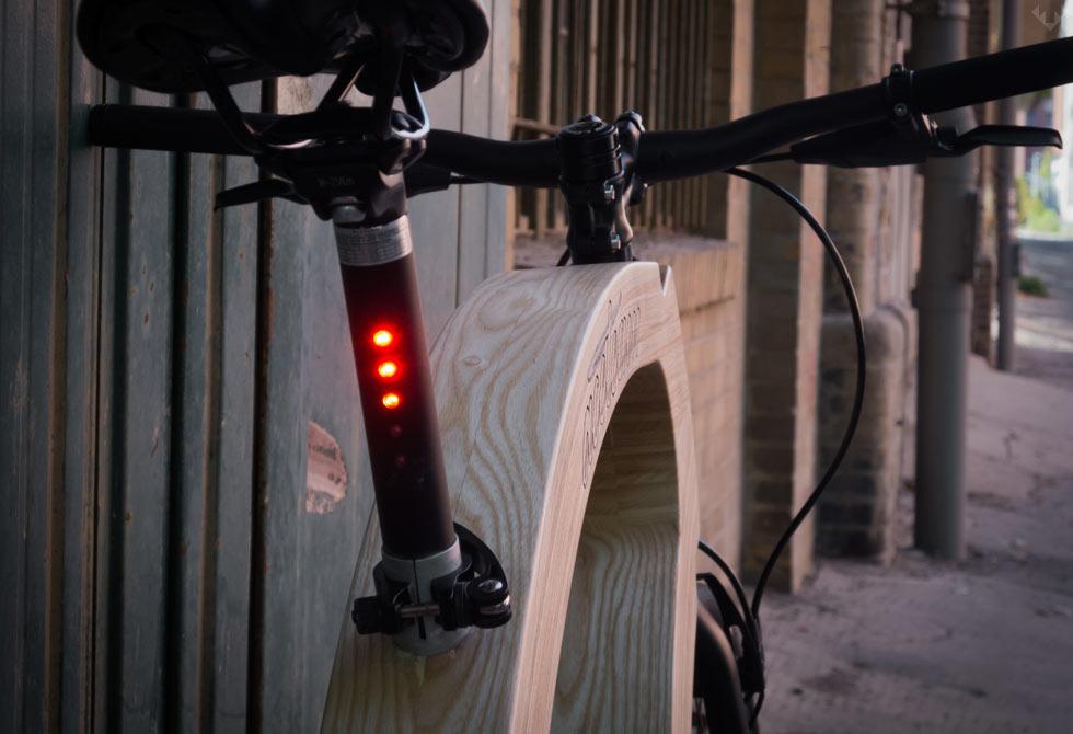 aceteam-Slim-Wooden-E-Bike2-LumberJac