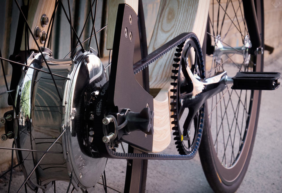 aceteam-Slim-Wooden-E-Bike4-LumberJac
