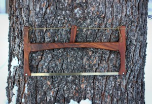 Adventure-Sworn-BuckSaw-1-LumberJac