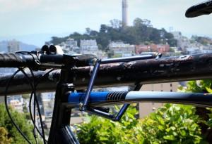 Altor-560G-Bike-Lock-4-LumberJac