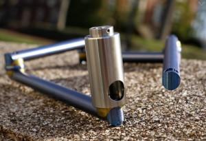 Altor-560G-Bike-Lock-5-LumberJac