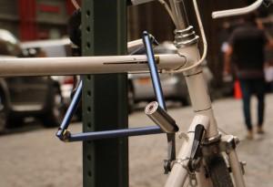Altor-560G-Bike-Lock-LumberJac