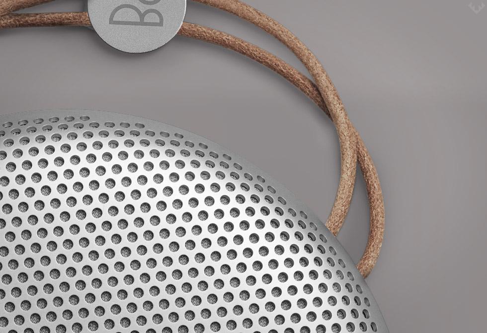 BEOPLAY-A1-Bluetooth-Speaker-1-LumberJac