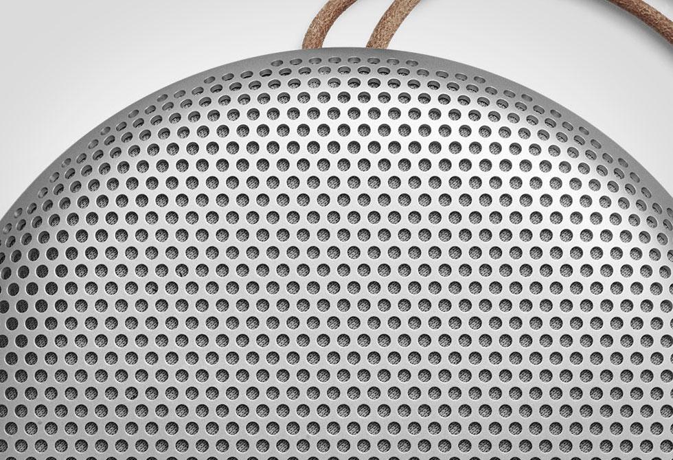 BEOPLAY-A1-Bluetooth-Speaker-3-LumberJac