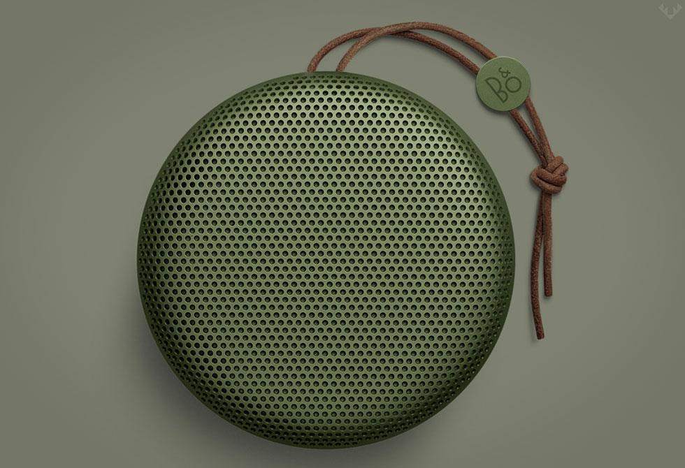 BEOPLAY-A1-Bluetooth-Speaker-5-LumberJac