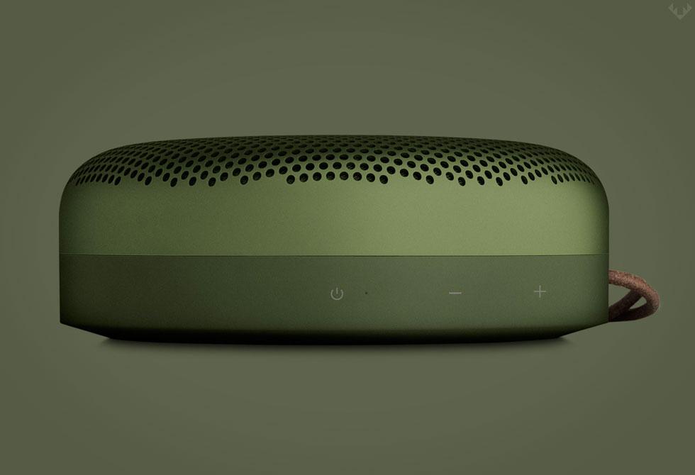BEOPLAY-A1-Bluetooth-Speaker-6-LumberJac