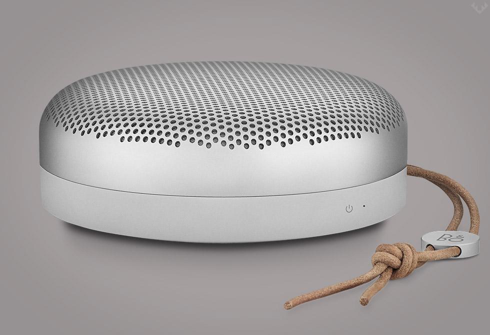 BEOPLAY-A1-Bluetooth-Speaker-LumberJac
