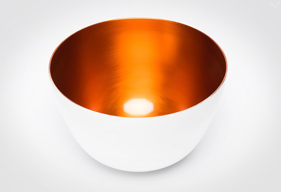 Bullet-Bowl-Copper-1-LumberJac