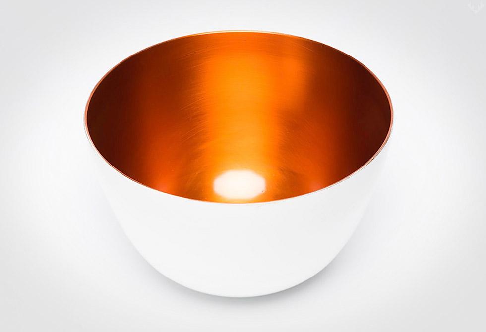 Bullet-Bowl-Copper-1-LumberJac