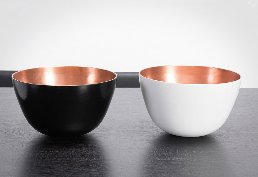 Bullet-Bowl-Copper-4-LumberJac