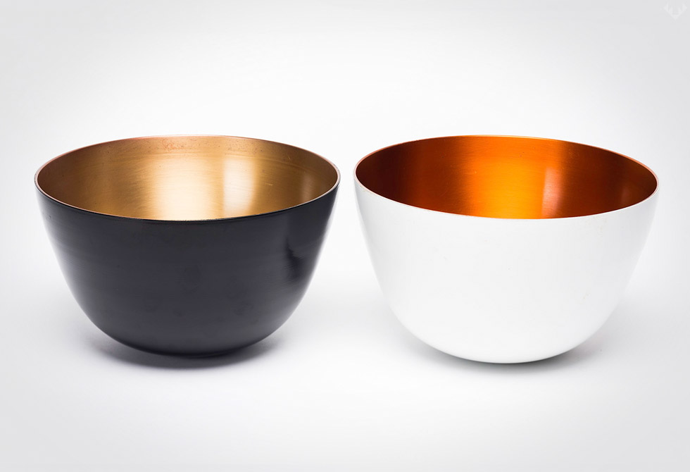 Bullet-Bowl-Copper-LumberJac