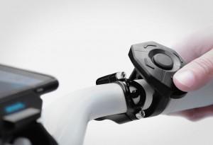 COBI Smart Connected Biking System