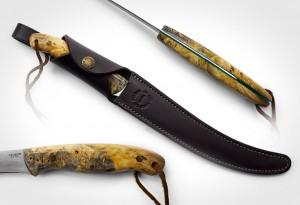 Filson-Knife-Collection-1-LumberJac